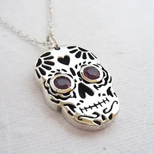 Starbright Jewellery